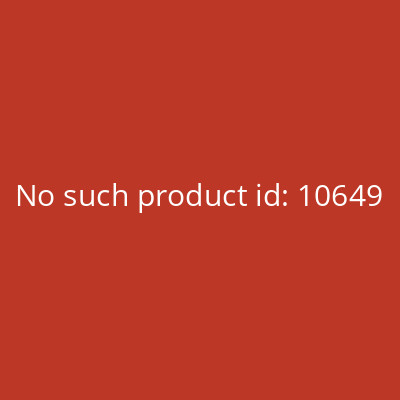 Helix 5 CHIRP Sonar GPS G2