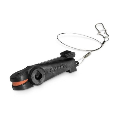 Downrigger Clip Universal Line Release